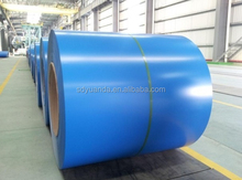 Professional prime quality galvanized steel coil /gi/gl/ppgi in stock with competitive advantages
