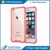 Air bag Mobile Phone case anti fall safety device full protective for iPhone 6 6S 6Plus 6S Plus