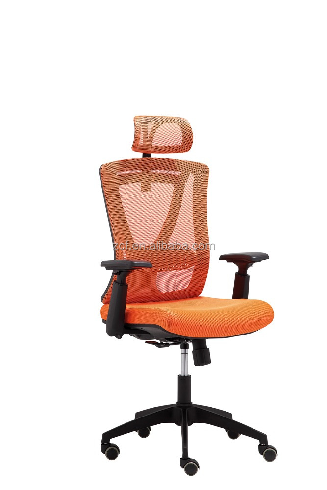 famous designer furniture office mesh chair with plastic nylon base cy896a buy plastic chairoffice mesh chairdesigner furniture product on alibabacom