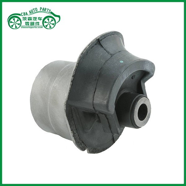 48725-02230 48725-12550 REAR SUBFRAME TRAILING ARM BUSH FOR TOYOTA COROLLA VOLTZ WILL WISH P 48725-12560 48725-12570 48725-12580