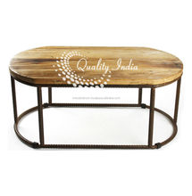Living room table furniture