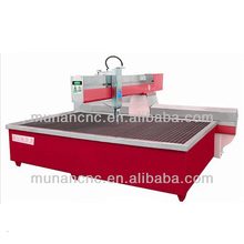 good quality second hand water jet cutting machines