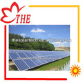 2400w Hot sales solar pv system/solar air conditioner price