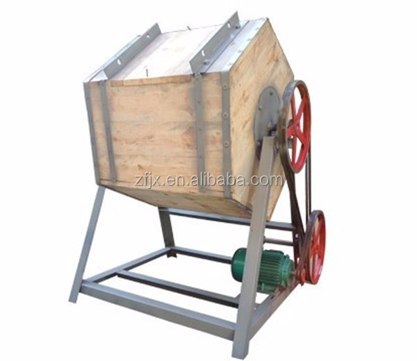High efficiency Wooden Bamboo Toothpick Making Machine