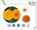 Natural Colorant Zeaxanthin Oil price