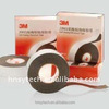 3M Self Adhensive Rubber Insulation Tape
