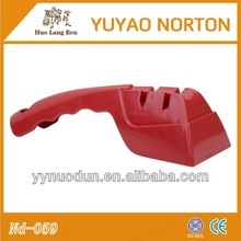 ND circular saw blade sharpener