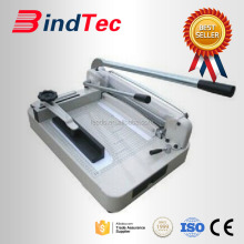 BD-658 Hand Operated Paper Cutting Machine