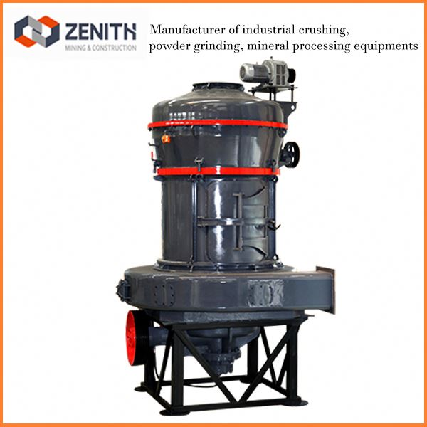 2017 new type grinding mills for cement, gypsum grinding mill in india