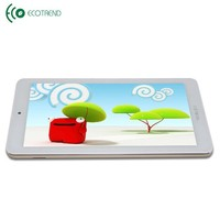 Newest android 4.4 Quad core 1GB Ram 8GB WiFi Bluetooth 7 inch tablet pc