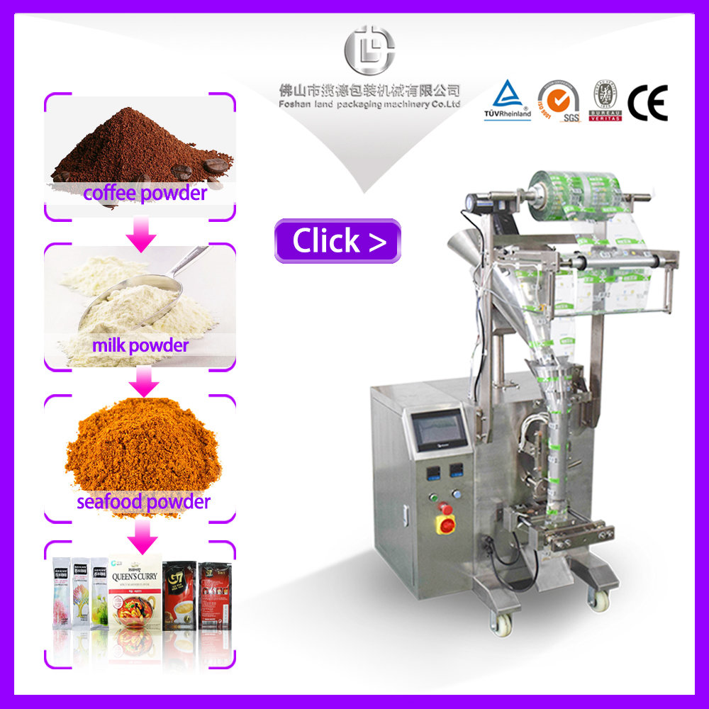 Manufacturer price net weight dry powder filling machine for sale