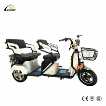Hot Sale Leisure Scooter Rickshaws For Sale Usa and three wheel scooter electric motorcycle