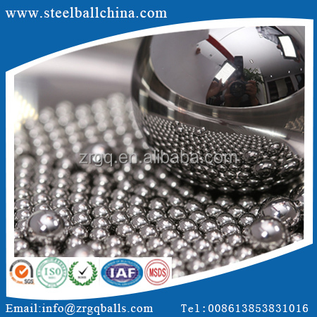 AISI 1010 / 1015 / 1045 / 1084 / 1085 carbon steel ball for bicycles soft solid steel ball beads for welding appliance