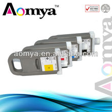700ml Aomya PFI-701 ink cartridge for canon IPF8000s cartridge distributor