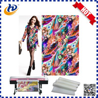 HOTSALE Cheap Heat Transfer Printing Paper Sublimation Printing Paper For Sale