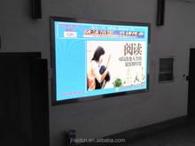 P5 Indoor Commercial Display Screen LED video wall display for metting Led module p3 p4 p5 p6 p8 p10 p16