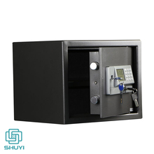 High Security Protection Electronic Bank Safes Safe Box