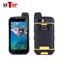 explosion proof Wholesale industrial low price rugged mobile cell phone waterproof