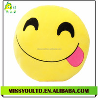 Alibaba China Cheap Wholesale Printing Custom Different Shapes of Pillow Home Decor