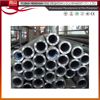 /product-gs/steel-pipe-professional-manufacturer-60389350249.html