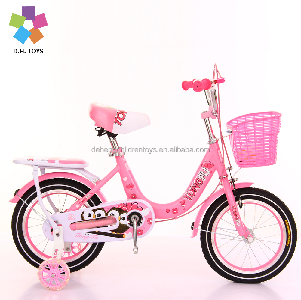 2018 beautiful kids bike saudi arabia children bicycle