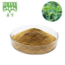 Hederagenin c Factory Supply High Quality Ivy Leaf Extract