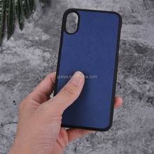 Promotional For iphone X Case, Luxury England Style Mobile Accessories Phone Case For iphone X Case TPU Cover