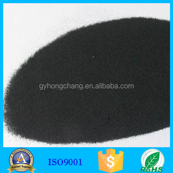 Fe content 0.015% Food Grade Wood Based Powder Activated Carbon
