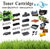 /product-gs/wipe-blade-spare-parts-for-toner-cartridge-q2612a-hp-laser-printer-1914666174.html