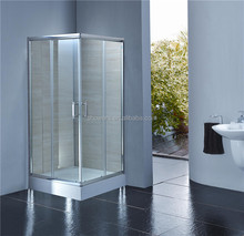 Sunzoom shower box,shower cubicle,shower cubicles price