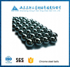 Dia/diameter Density 4 Mm Bearing Balls Chrome Steel Ball Bearings