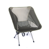 Light weight Camping Portable Chair