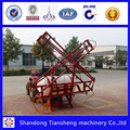 3W series of boom sprayer about tractor sprayer