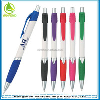 Cheap Office Amp School Stationery Supplies
