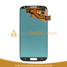 High copy for samsung galaxy s4 lcd screen assembly,factory price for samsung galaxy s4 mini i9190 i9192 i9195 lcd display