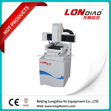 3030 Mini CNC Router / Engraving Machine Price