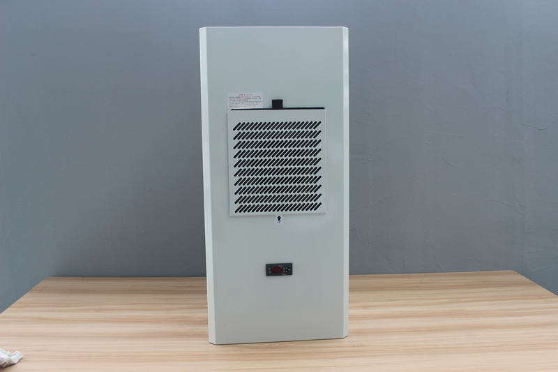 Small Air Conditioning Unit For Bedroom 28 Images Small Portable Air Conditioner For Caravan