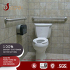 wholesale premium stainless steel tube handicap toilet grab bar