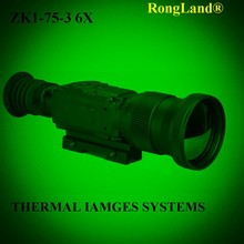 china made thermal imager, thermal scope/thermal, thermal sight