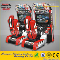 quick return investment boys games free online play race car arcade machine