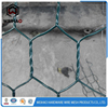 /product-detail/anping-hot-dipped-galvanized-hexagonal-wire-mesh-60118783626.html