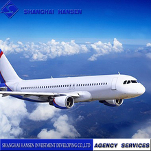 China Air freight for import agency china trade agent