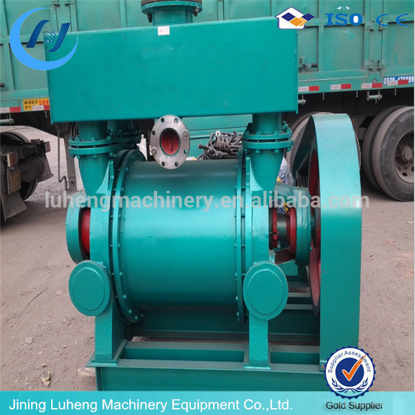 High efficiency 2 be Vacuum pump used in coal mine for sale