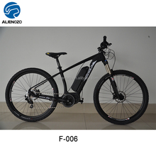 high power mountain bike 29 fat tire electric bike /ebike/bicycle/electric bicycle/ebicycle/e-bike/e-bicycle ,bafang 350w 36v
