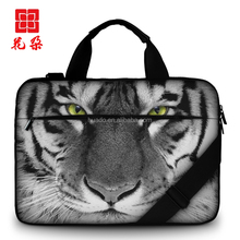 11,12,13,14 15 15.6 inch Notebook bag handbag Laptop Briefcase for Dell HP Asus Toshiba Acer Lenovo computer Carrying case