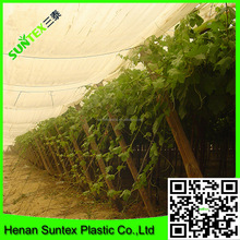 HOT SALE!!! Hdpe vegetable/agricultural/hydroponic greenhouse plastic film ,cherry/grape/orchard plastic rain covering