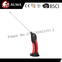 AM-7728 3W COB LED WORK LAMP rechargeable inspection light
