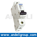 c65 mini circuit breaker (mcb)