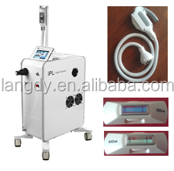 best ipl laser hair removal machine,ipl skin rejuvenation,e-light ipl rf laser multifunction machine