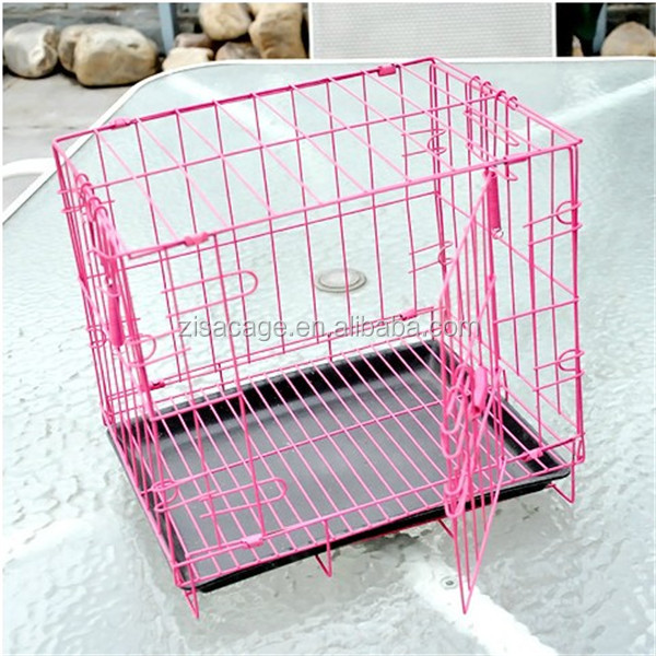 good quailty dog cage for sale